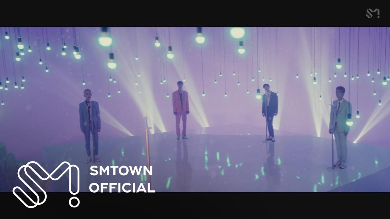 "SHINee recuerda de un bello modo a Jonghyun con el MV de ""Our Page"""