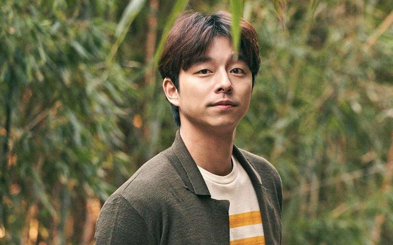 """Gong Yoo comparte si aparecería en """"Goblin"""" si hubiera una segunda temporada"""