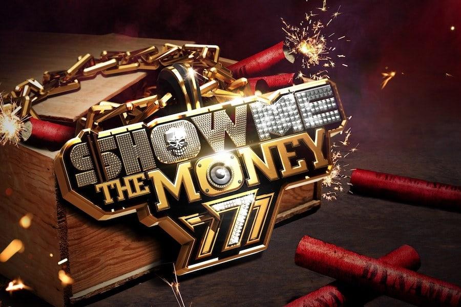 """""""Show Me The Money 777"""" dará más dinero como premio que las temporadas pasadas"""