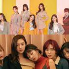 """""""Music Bank"""" anuncia un episodio especial por su 20 aniversario con actuaciones especiales"""