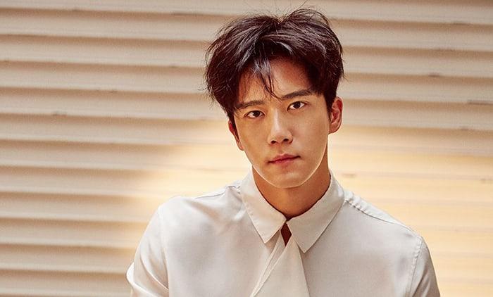 """Ha Seok Jin comparte en qué su nuevo drama """"Your House Helper"""" difiere de la serie webtoon original"""