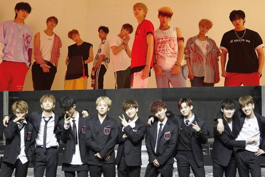 """UNB comparte opinión sobre la cancelación del grupo final de """"MIXNINE"""""""