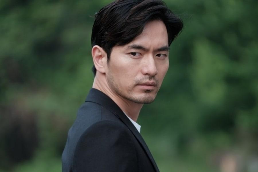 """Lee Jin Wook se transforma en un detective frío pero brillante para """"Voice 2"""""""