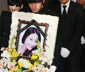 Petición relacionada con el caso de abuso sexual de Jang Ja Yeon gana atención debido un publicación de testimonio