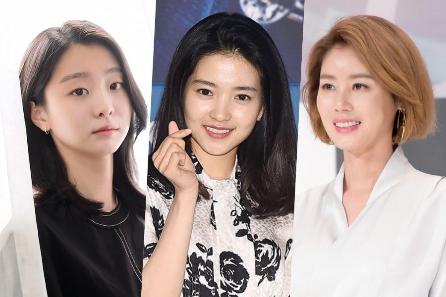 Se revela el ranking de reputación de marca para actores de cine del mes de junio
