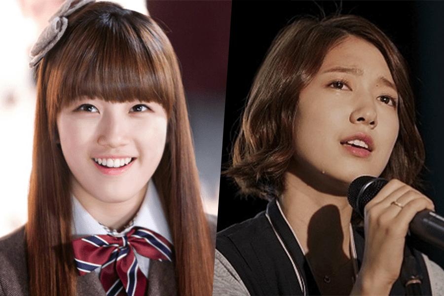 7 personajes inspiradores de K-Dramas sobre la industria de la música