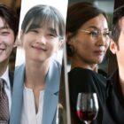 """El elenco de """"Lawless Lawyer"""" comparte opiniones mientras el drama llega a su fin"""