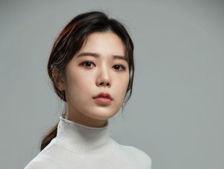 Ex-integrante de After School, Lizzy, anuncia cambio de nombre + aparecerá en nueva comedia romántica