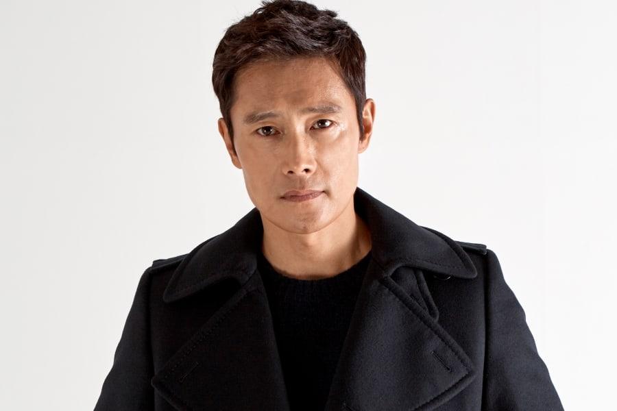 """tvN responde a informe que afirma que Lee Byung Hun recibirá 150 millones de wones por episodio de """"Mr. Sunshine"""""""