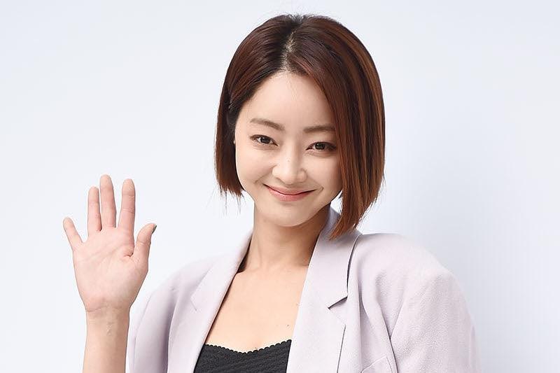 """Seo Hyo Rim hará una aparición especial en """"What's Wrong with Secretary Kim"""""""