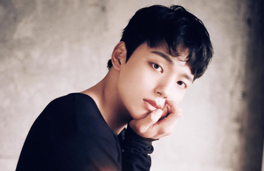 """Yeo Jin Goo comparte por qué eligió el remake coreano de """"Absolute Boyfriend"""" como su nuevo drama"""