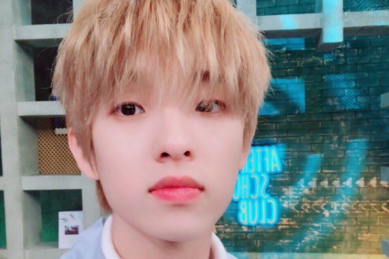 """Jae de DAY6 deja su posición como MC de """"After School Club"""""""