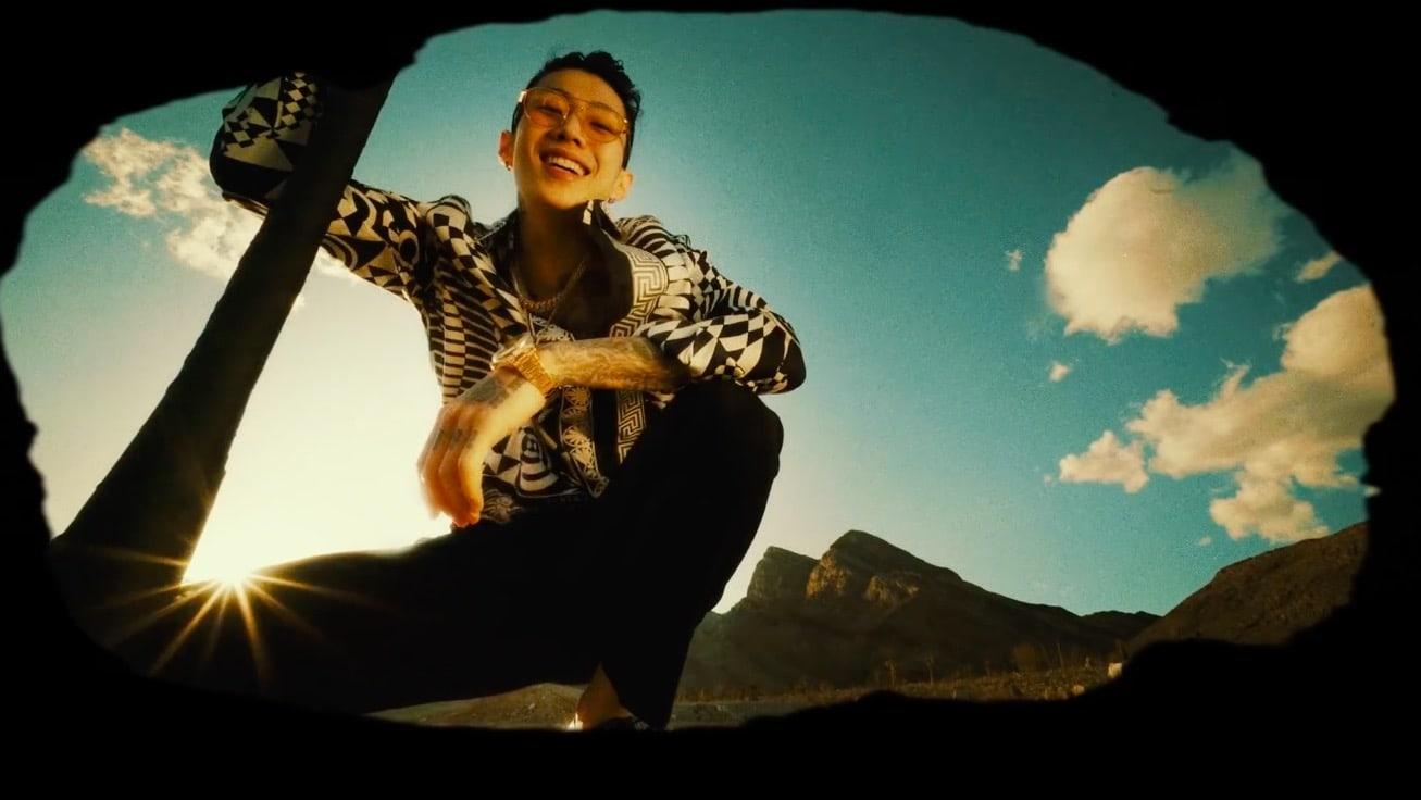 """Jay Park revela video musical para """"FSU"""" feat. GASHI y Rich The Kid"""