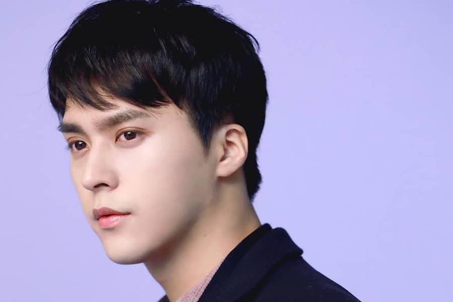 Son Dongwoon de Highlight revelará primer sencillo en solitario coreano