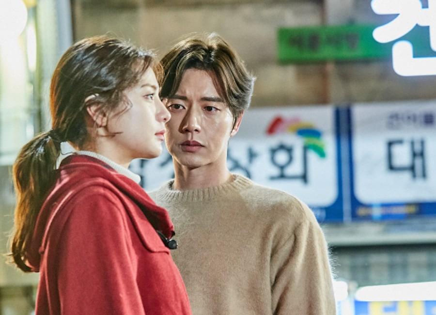 """El drama de Park Hae Jin """"Four Sons"""" responde a las informaciones de futuro incierto"""