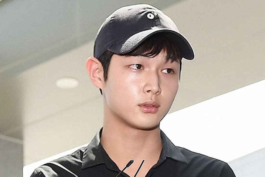 El actor Lee Seo Won se declara culpable de los cargos de acoso sexual y amenazas criminales