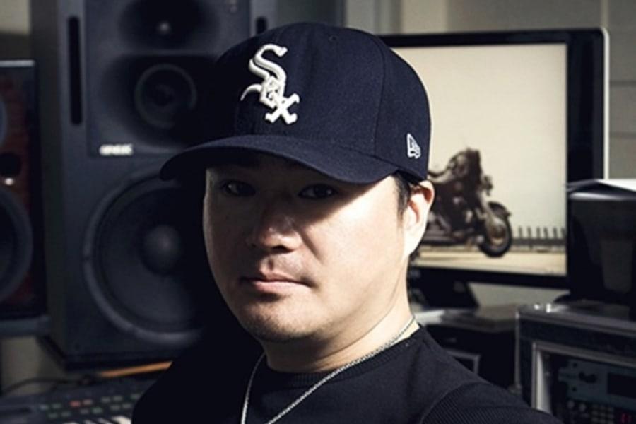 SM publica un comunicado sobre la violación de matrícula del compositor Yoo Young Jin