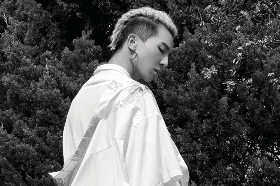 YG Entertainment explica la condición de la salud de Song Mino debido a la preocupación de los fans por su collarín ortopédico