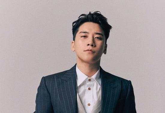Seungri habla sobre sentirse como la parte menos importante de BIGBANG en el pasado y cómo logró superarlo