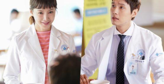 Lee-Si-Young-Ji-Hyun-Woo3