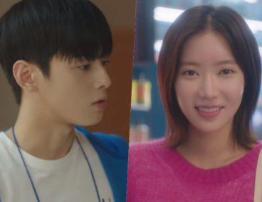 Cha-Eun-Woo-Im-Soo-Hyang2
