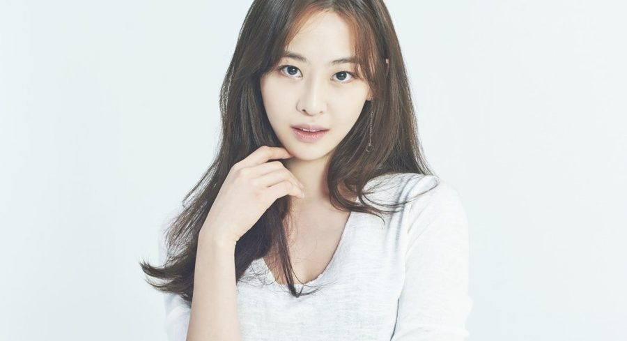 Se confirma que Dasom protagonizará el nuevo drama especial de KBS
