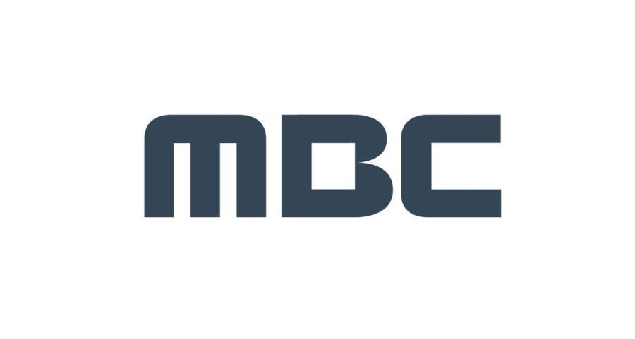 MBC lanzará nuevo programa de audiciones para adolescentes