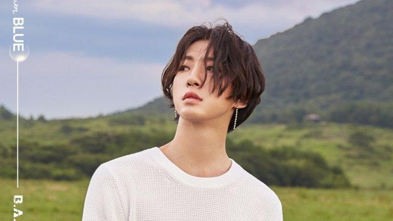 TS responde a los reportes sobre el contrato de Bang Yong Guk