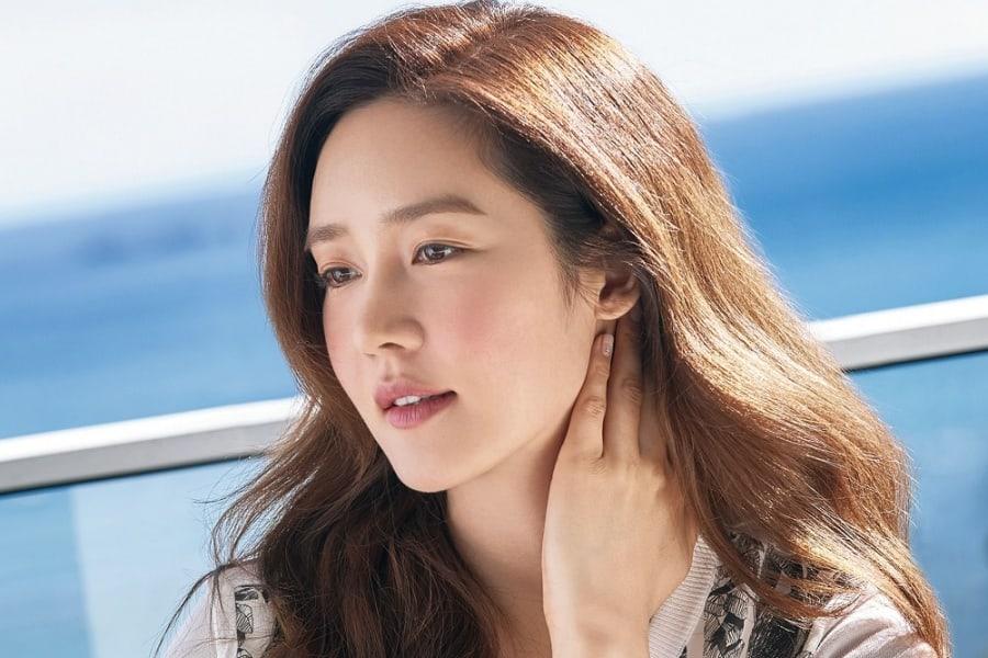 Sung Yuri en conversaciones para aparecer en nuevo drama de SBS