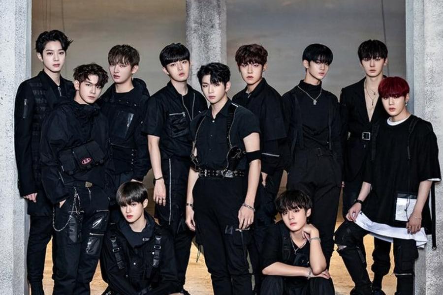La agencia de Wanna One le pide a los fans sasaengs que detengan su comportamiento peligroso e inconsciente