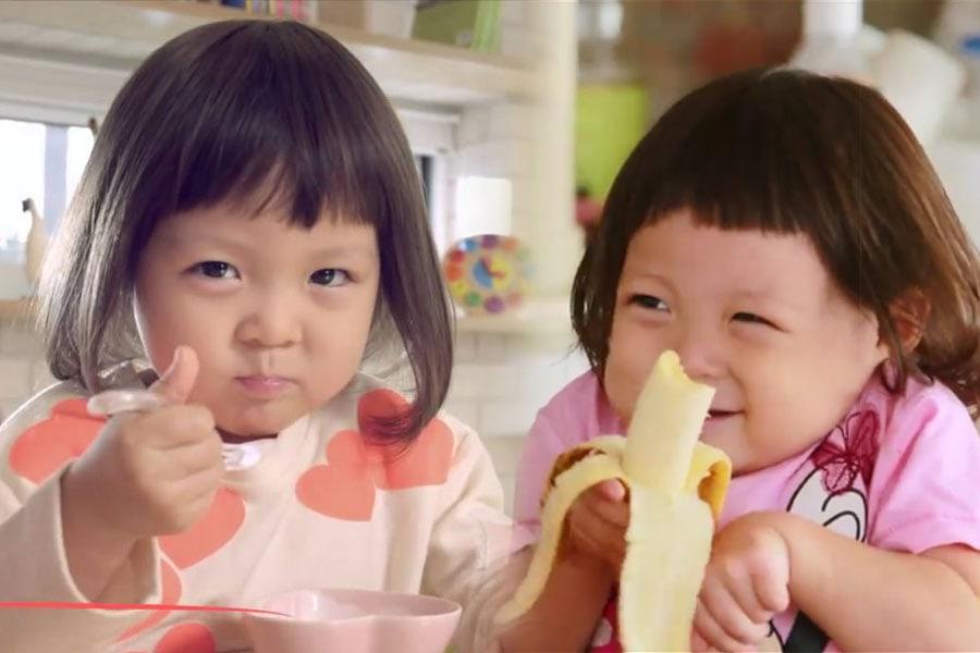 Momentos donde Choo Sarang fue súper adorable (y nos identificamos con ella)