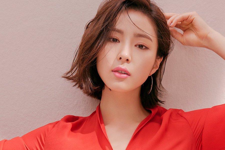 Shin Se Kyung aparecerá en su primer programa de realidad como miembro fijo