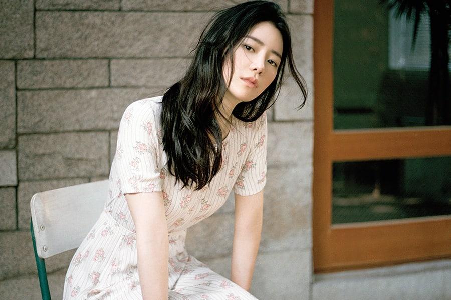 Se confirma que la actriz Lim Ji Yeon ha terminado con su novio