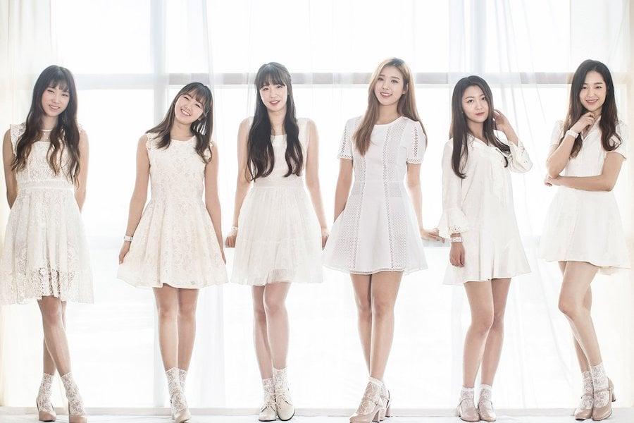 SHA SHA anuncia la salida de 3 de sus miembros + Regreso con nuevas componentes
