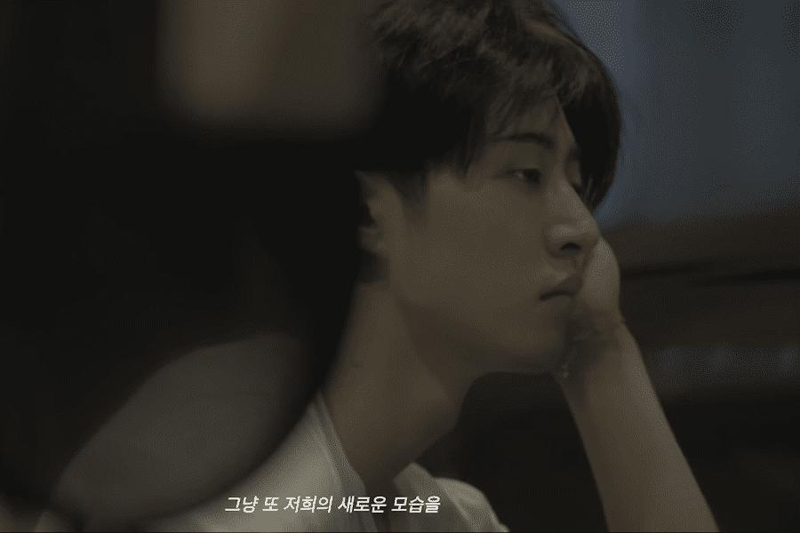 """B.I de iKON habla sobre lo que es producir """"New Kids: Continue"""""""