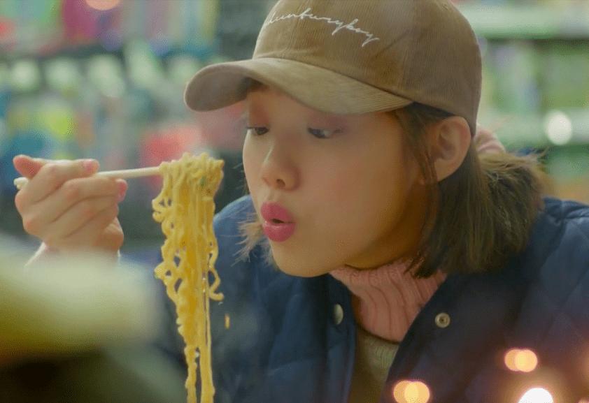 6 deliciosas recetas de tienda de conveniencia que debes probar cuando visites Corea