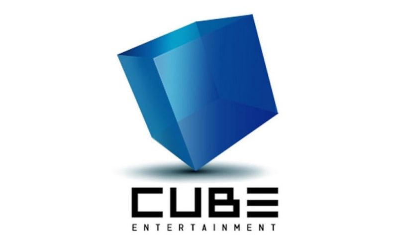 Cube Entertainment experimenta una baja en el precio de sus acciones tras los rumores de citas