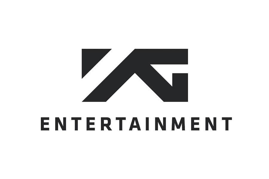 YG Entertainment aclara informes sobre nuevo programa de hip hop