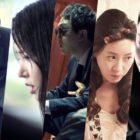 """Kim Jun Han, Hwang Seung Eon, y más enfurecen a los espectadores de """"Time"""""""