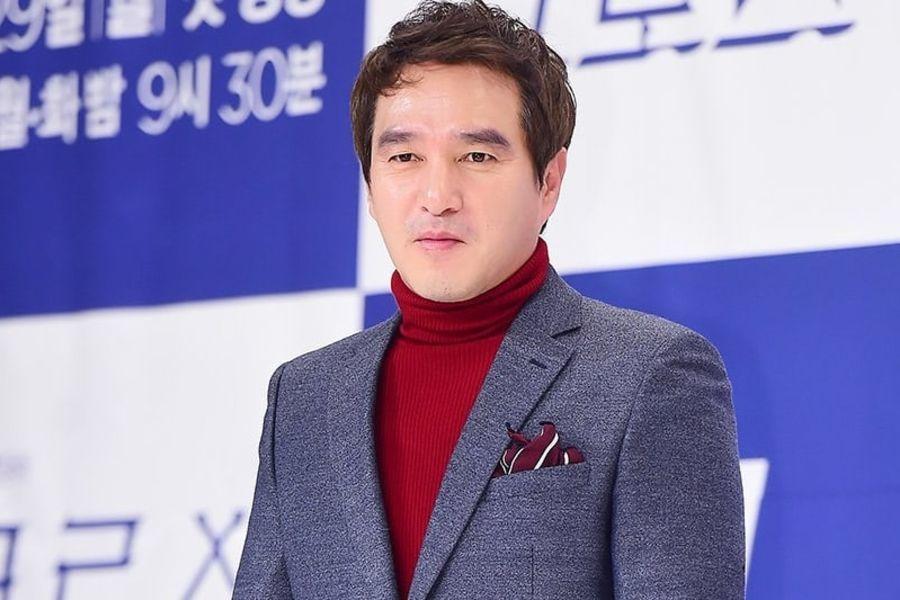 Jo Jae Hyun presenta declaración en respuesta a nuevas acusaciones de agresión sexual y promete acción legal fuerte