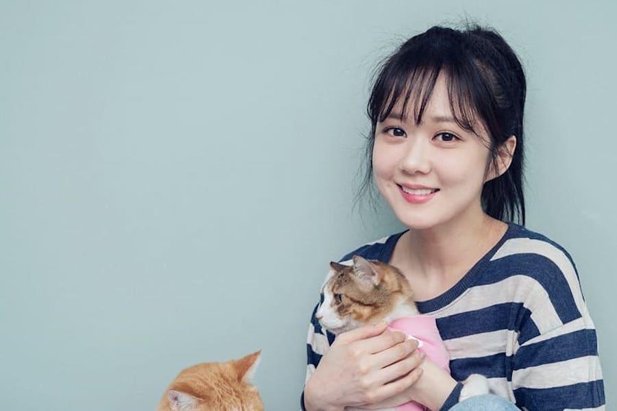 Jang Nara en conversaciones para el próximo drama thriller de SBS