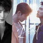 Kim Jaejoong de JYJ y TVXQ ganan certificaciones RIAJ oro