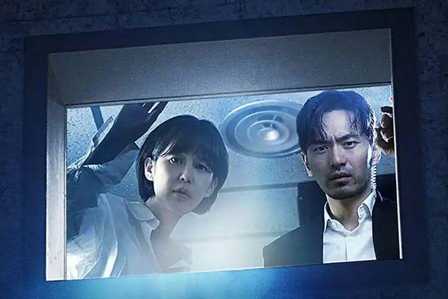 """Voice 2"" supera el récord de rating de OCN en estreno para drama original"