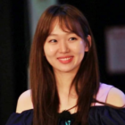 Yoo Jae Suk revela las impresionantes opciones de carrera de Jin Ki Joo