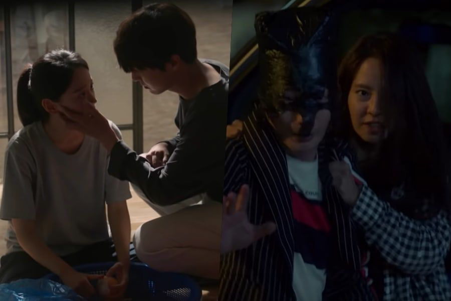 """30 But 17"" cerca del rating de doble dígito, ""Lovely Horribly"" tiene un inicio sólido"