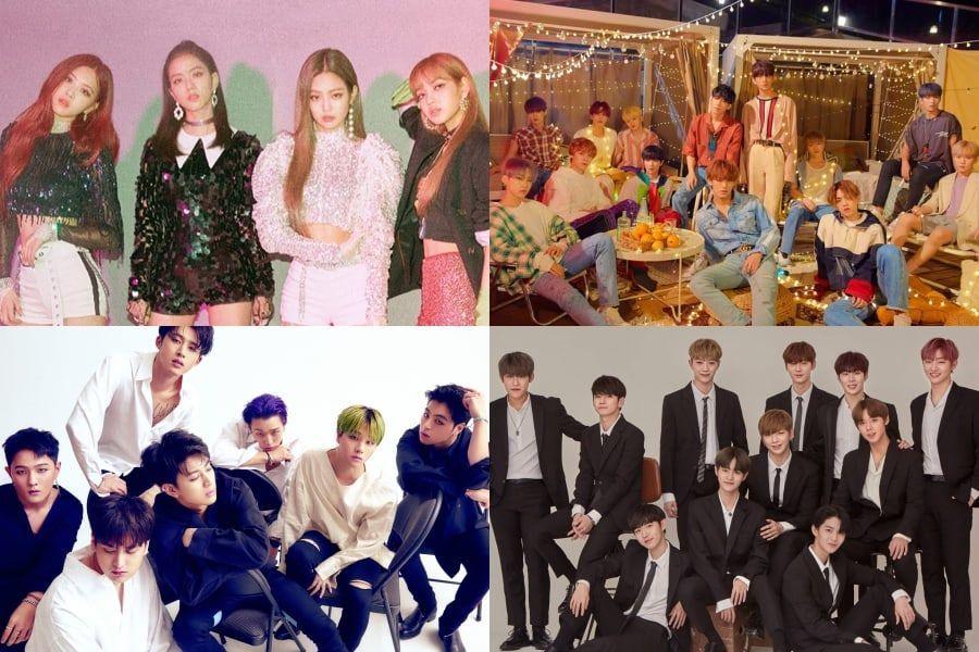 SBS anuncia su alineación de populares artistas para su próximo Super Concert