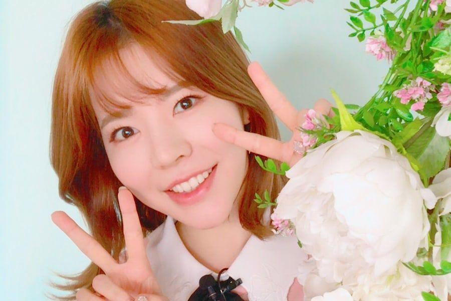 Sunny de Girls' Generation se unirá como mentora al nuevo show de supervivencia de supermodelos