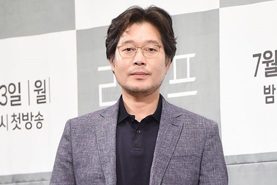El actor Yoo Jae Myung se casará este otoño