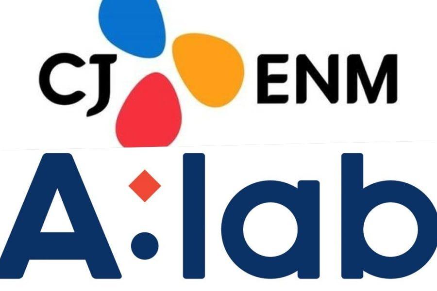 CJ ENM presentará un nuevo programa para creadores de animación