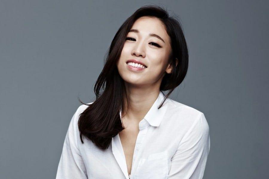 La actriz Lee Mi Do da a luz a su primer hijo